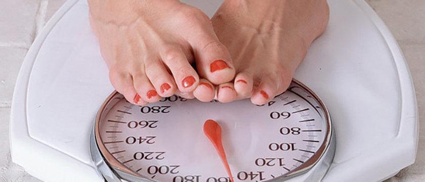 motive pentru care nu pierzi în greutate pierderea in greutate te va face sa pari mai tanara