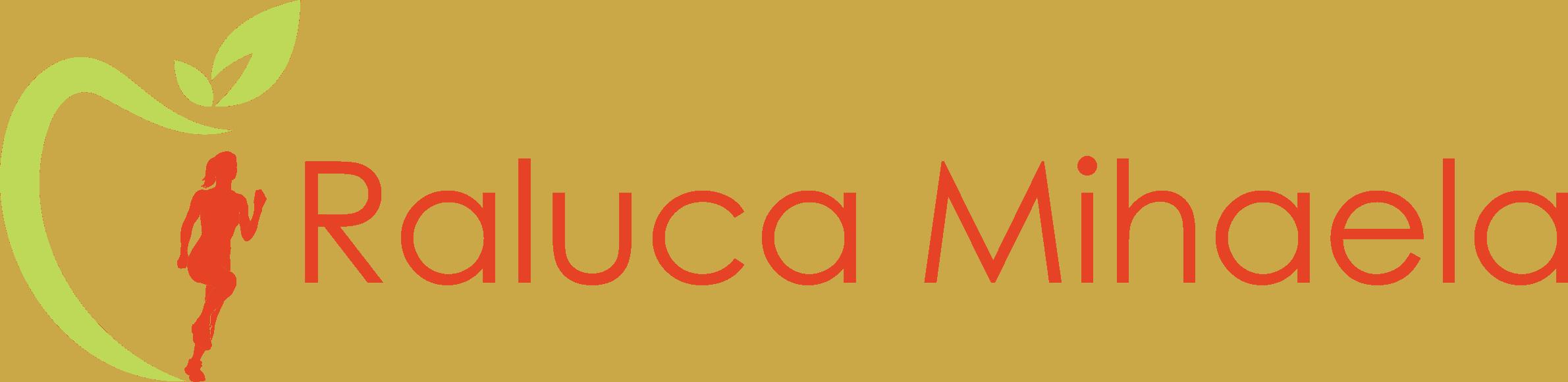 Raluca Mihaela