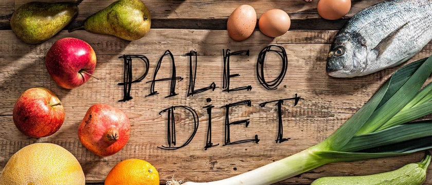 Pareri despre dieta Paleo